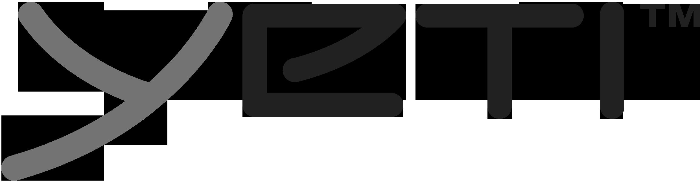 Logo_horizontal_schwarz