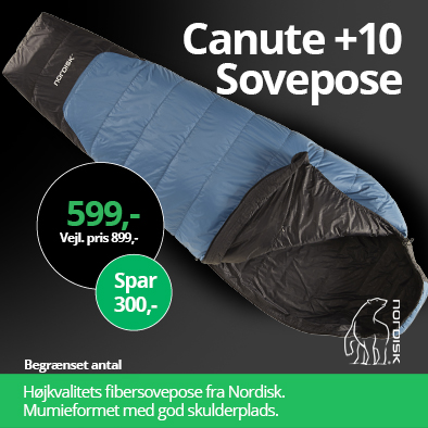 Canute-+10-Sovepose2