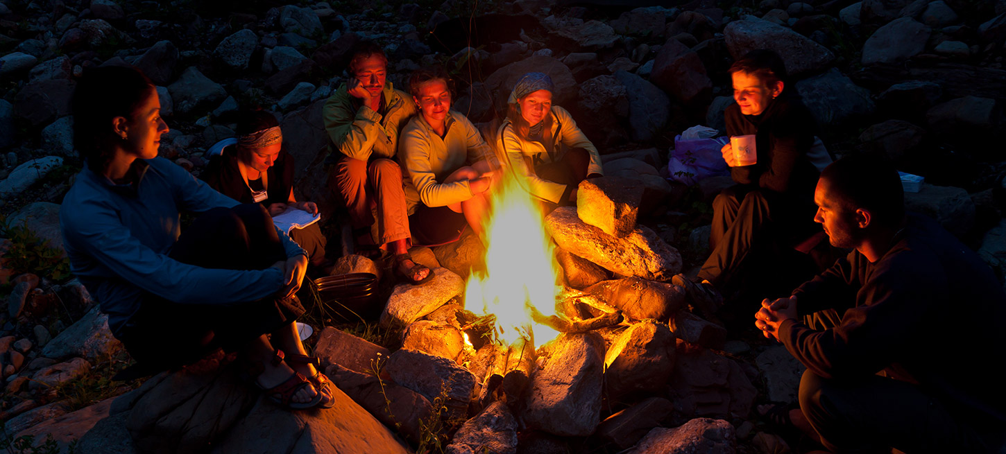 Love-Fire-Camp-Ry-Outdoor2